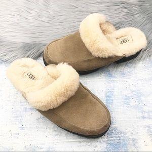 UGG Australia Women's Slippers Size 10